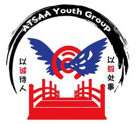 ATSAA_youth_logo_W.jpg